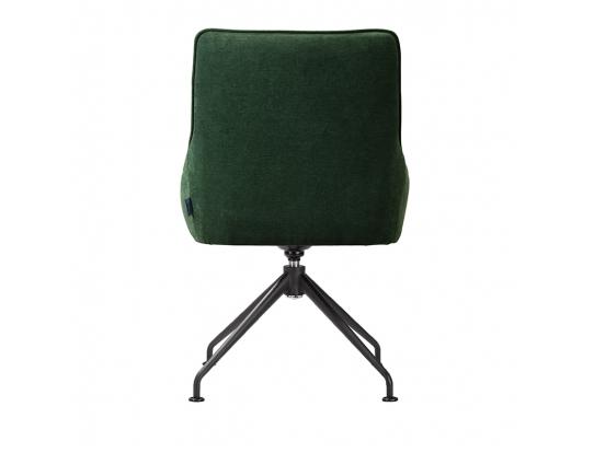 Кресло Jean Spider Сканди Грин
