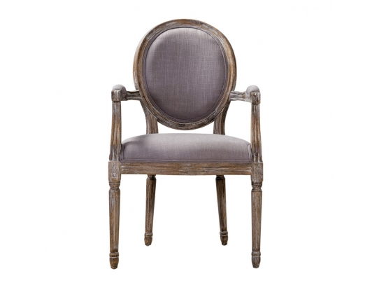 Кресло Murano