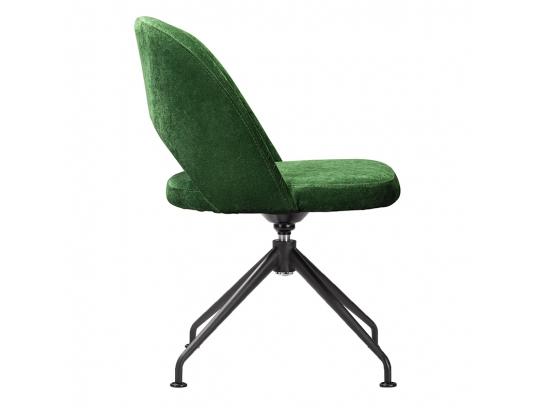 Кресло Lars Spider Сканди Грин