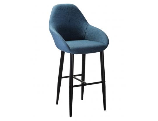 Кресло барное Kent