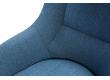 Кресло Сканди-2 Блю Арт