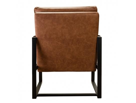 Кресло Loft 2