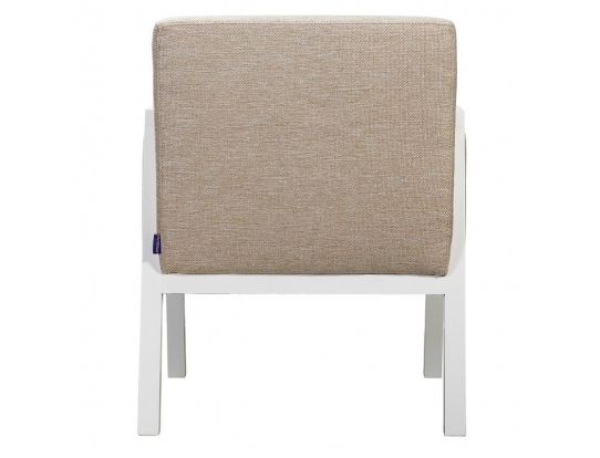 Кресло Arisa