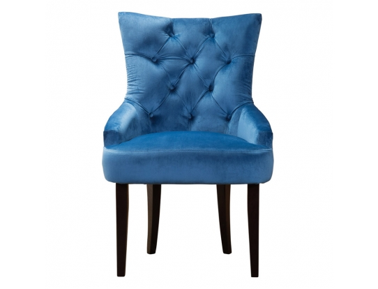 Кресло Шарлотт Блю