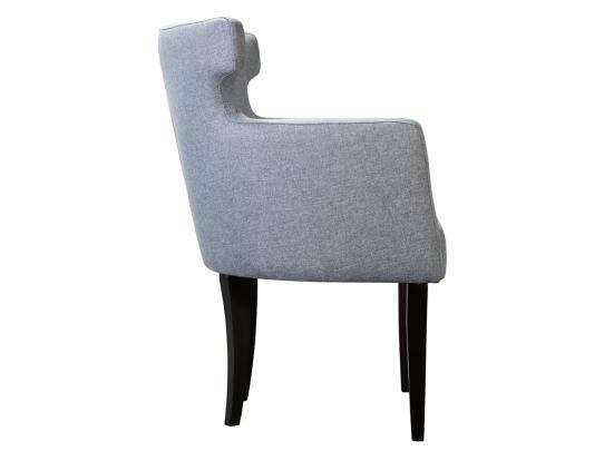 Кресло Виго Сканди Грей