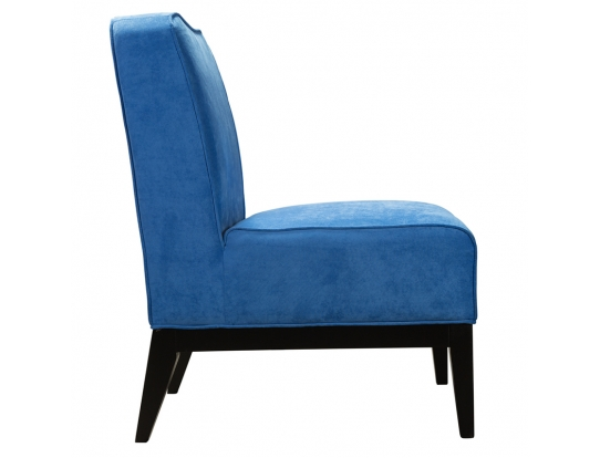 Кресло Giron Блю