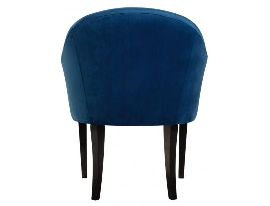 Кресло Тоскана Блю