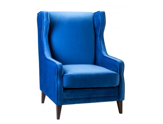 Кресло Модерн 1 Звездная Ночь