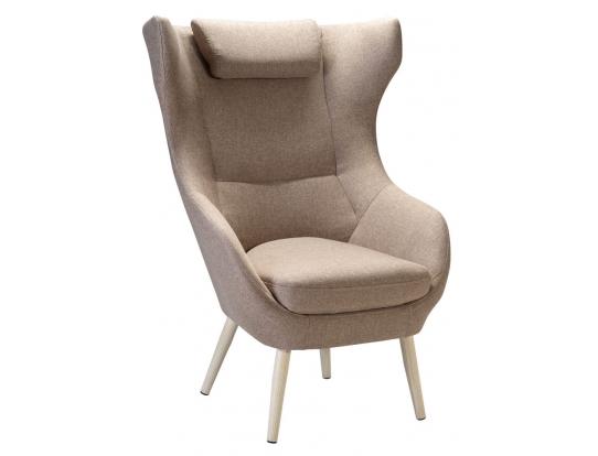 Кресло Сканди-2 Браун