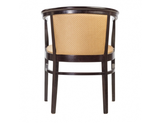 Кресло Дебора