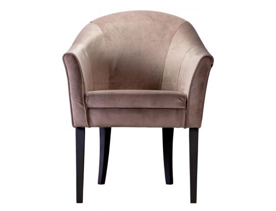 Кресло Тоскана Сильвер