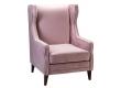 Кресло Модерн 1 Нежное мерцание