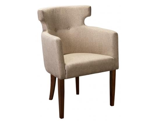 Кресло Виго Сканди Браун