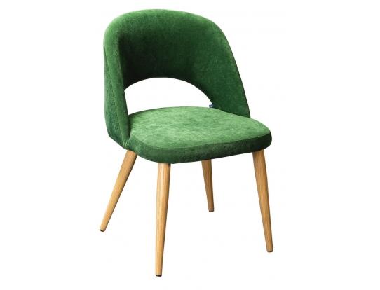 Кресло Lars Сканди Грин