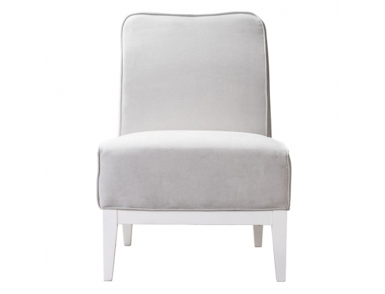 Кресло Giron Сильвер