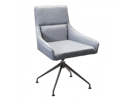 Кресло Jean Spider Сканди Грей