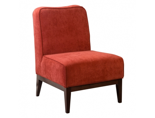 Кресло Giron Брик