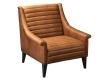 Кресло Loft Аляска Браун