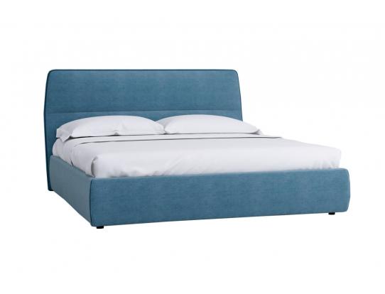Кровать 1.8 Сканди Сапфир