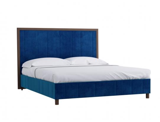 Кровать 1.6 Модерн Лайт Звездная ночь с подъемным механизмом и ящиком