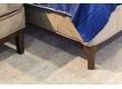 Кровать 1.6 Модерн Лайт Серебряный дождь с подъемным механизмом и ящиком