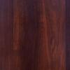 Орех Гепланкт (тиснение поры дерева)