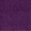 Велюр Energy Violet