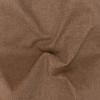 Искусственная шерсть Лама 731
