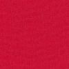Рогожка Tetra Red