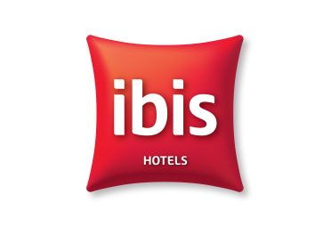 «Ибис Краснодар» открыл новый корпус своего отеля