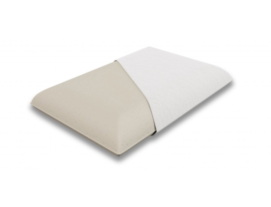 Подушка Premium Classic