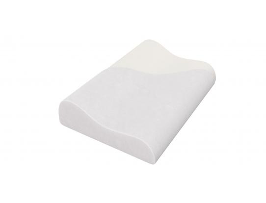 Подушка ортопедическая Premium Wave