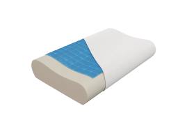 Подушка Premium Wave Gel