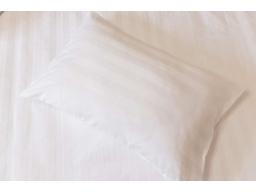 Комплект постельного белья, сатин-страйп 3х3
