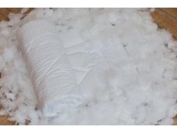 Одеяло Лебяжий Пух в тике