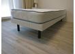 Кровать «Моно Классик»