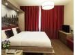 Кровать  с матрасом Ададжио Спорт