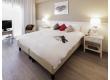 Кровать  с матрасом Ададжио Медиум