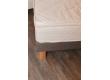 Кровать с матрасом Новотель