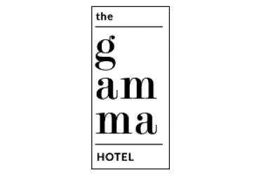 Матрасы «Шератон» в отеле «Гамма» на Обводном канале в Санкт-Петербурге