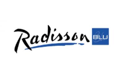 Компания «ОтельБеддинг» поставила основания в  Radisson Blu Belorusskaya (Rezidor) в центре Москвы