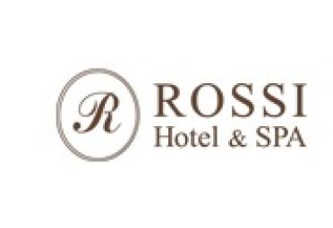 Компания «ОтельБеддинг» поставила матрасы для бутик-отеля «Росси»