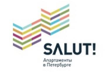 Апартаменты «Салют» оборудованы кроватями «Станция»