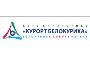 "Кровати для сети санаториев ""Курорт Белокуриха"""