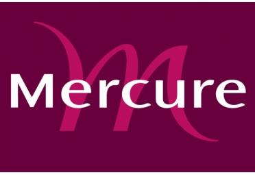Гостиница Меркюр в Сочи произвела реновацию номерного фонда