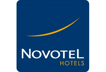 """Реновация гостиницы """"Novotel"""", г.Санкт-Петербург"""