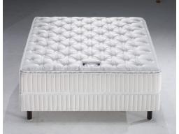 Кровать  с матрасом Англетер