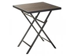 Стол Fold-Up складной