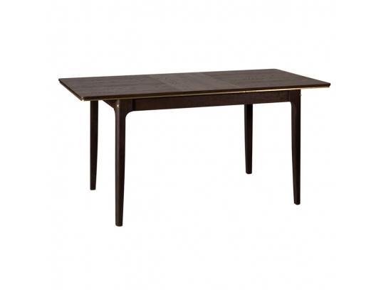 Стол обеденный 120 Модерн Дуб Гладстоун