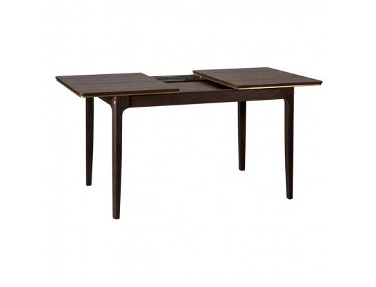 Стол обеденный 160 Модерн Дуб Гладстоун